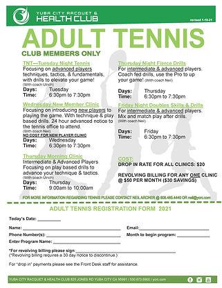 Adult Tennis Registration 2021.jpg