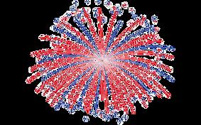 fireworks-red-blue.png