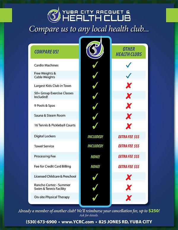 Comparison Flyer_Front updated 3-11-21.j