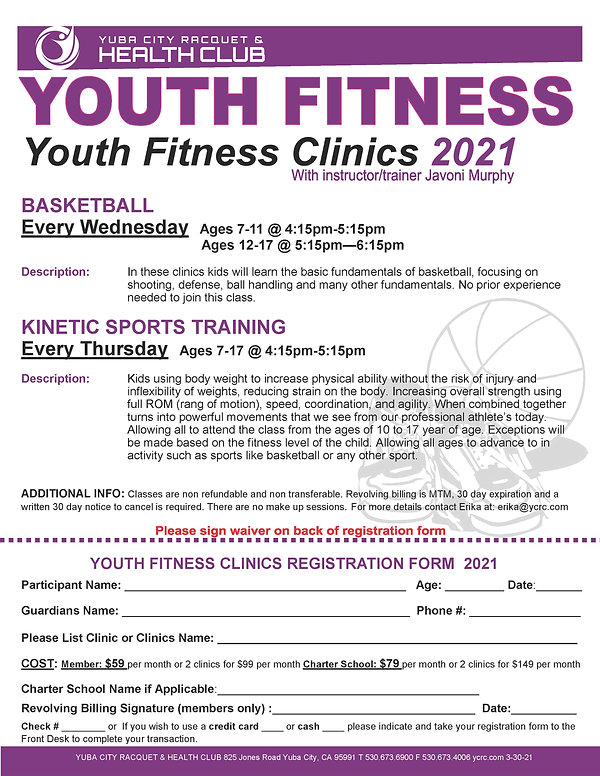 Youth Fitness Clinics 3-30-21_Page_1.jpg