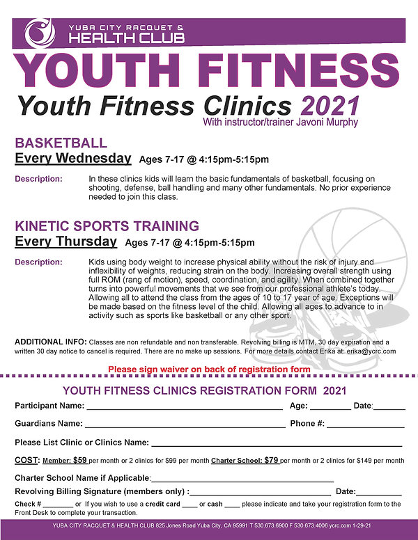 Youth Fitness Clinics 2021_Page_1.jpg