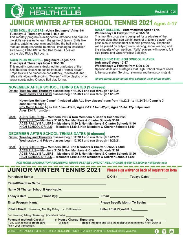 Jr Winter After School Tennis 2021_Page_1.jpg