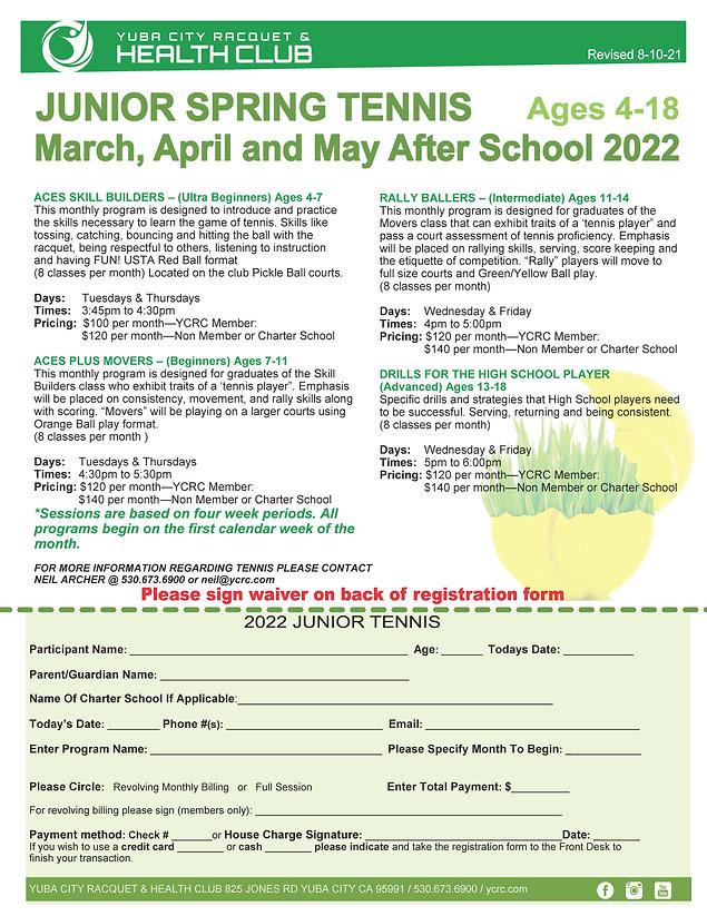 Jr Spring After School Tennis 2022_Page_1.jpg