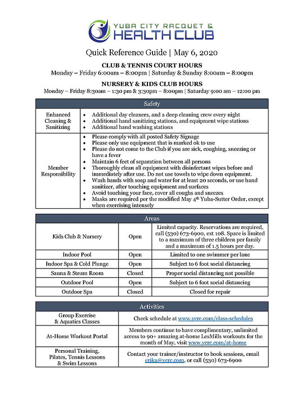 YCRC Quick Reference Guide_05-06-20.jpg