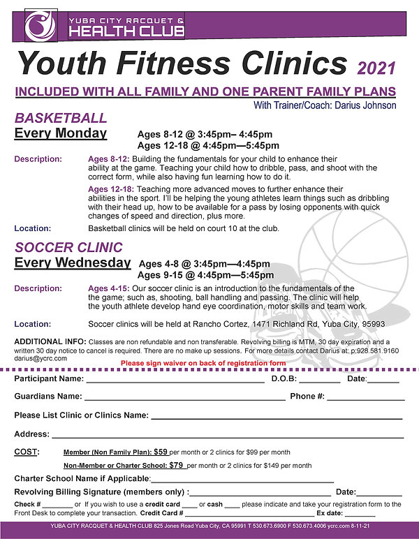 Youth Sport Clinics 2021-2022_Page_1.jpg