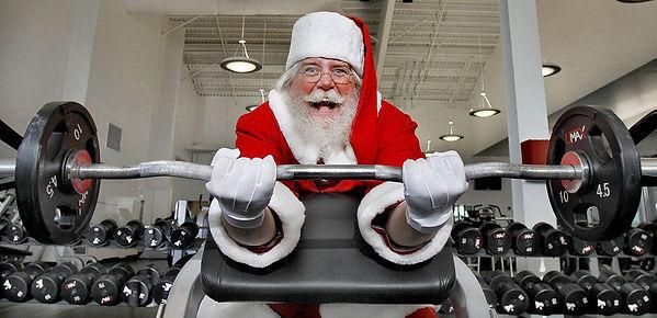 Santa-working-out.jpg