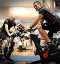 Team-ICG-IC7-Indoor-Cycle-Review.jpg