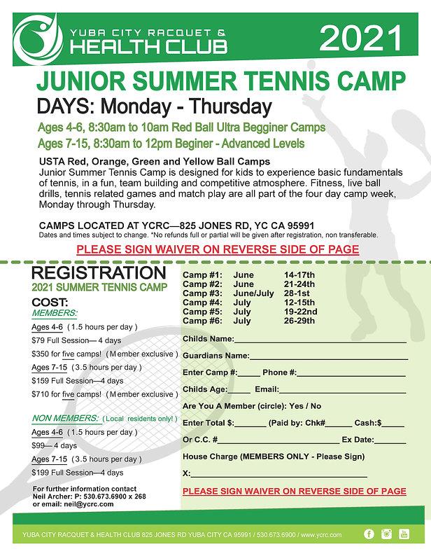 Jr Summer Tennis Camp 2021_Page_1.jpg