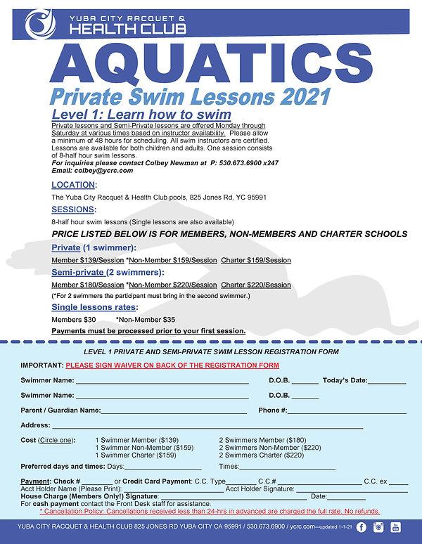 Swim Lessons Level 1 (002)_Page_1.jpg