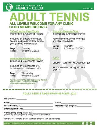 Adult Tennis 2020.jpg