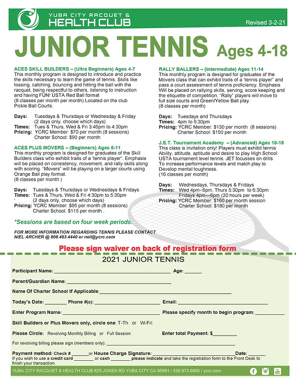 Junior Tennis 2021_Page_1.jpg