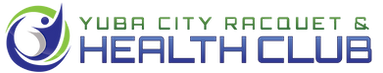 YCRC-logo.png