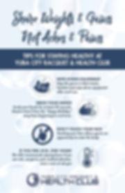Healthy Tips Poster.jpg