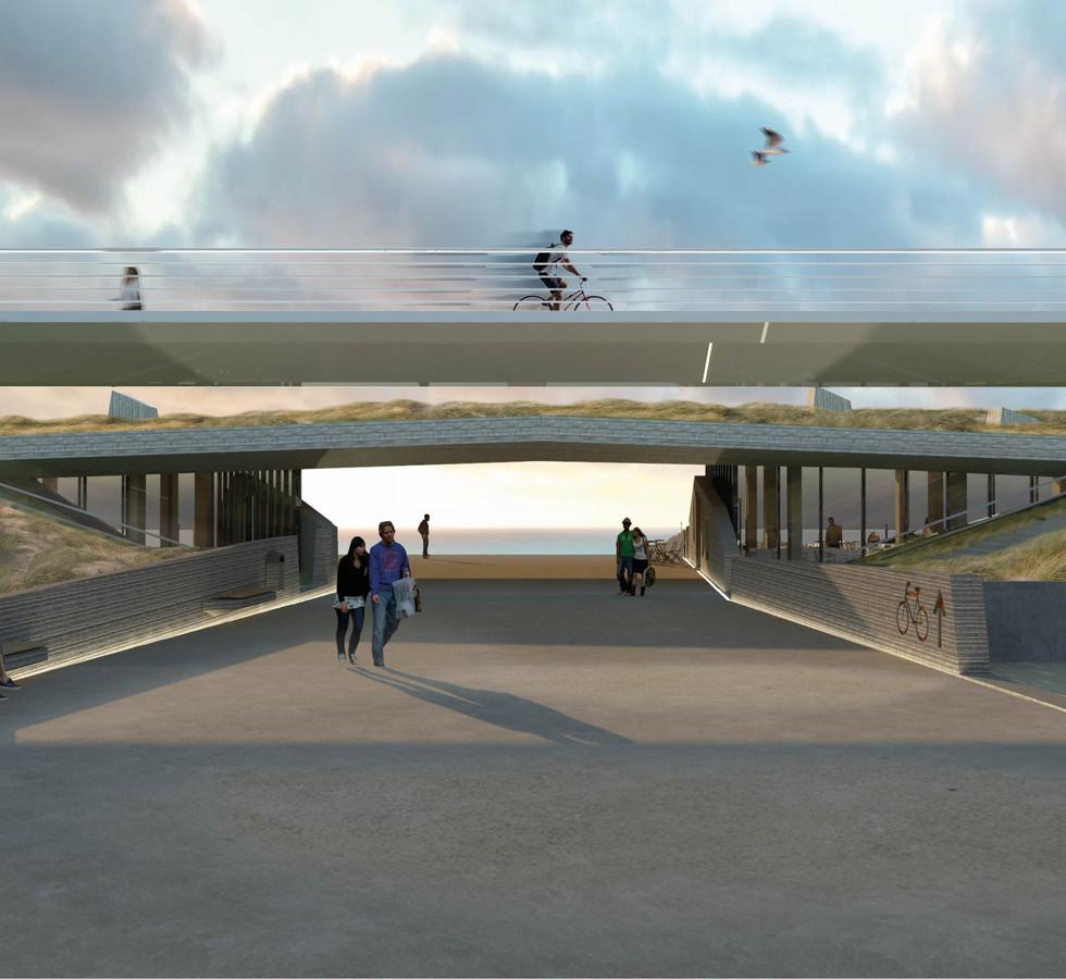 Jaap Leek Architect_Circuit Park Zandvoort4.jpg