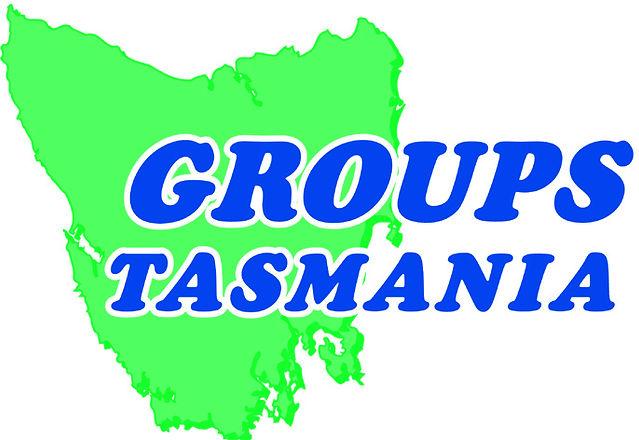 Groups Tasmania.jpg