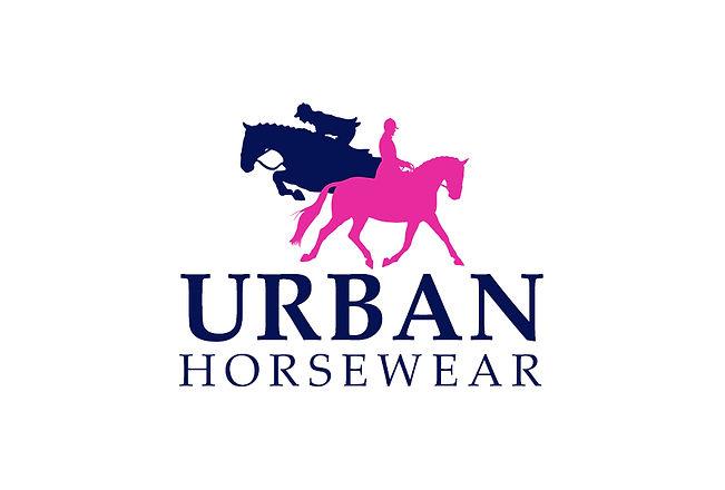 urban horsewear logo final FB copy.jpg