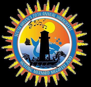 HarborFest_Logo.png