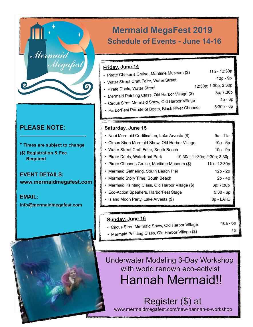 Mermaid MegaFest Schedule.jpg