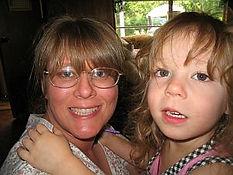 May 2006 011.jpg