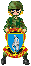 armygirl-victorysign.png