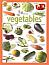 groceryposter-veggies.png