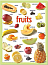 groceryposter-fruits.png