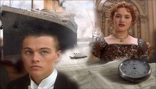 TitanicBlend.jpg