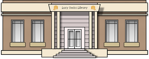 CA-Library.png