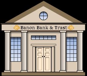 CA-Bank.png
