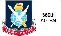 armypride.png