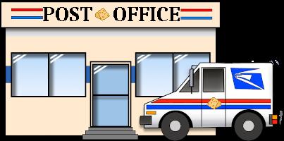 CA-PostOffice.png