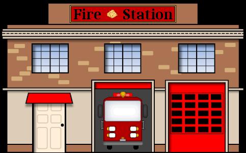 CA-FireStation.png