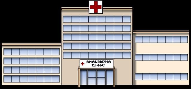 CA-Hospital.png