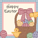 GG-Easter_qs.png