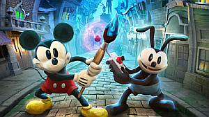 epicmickey.png