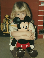 MeNMickey.png