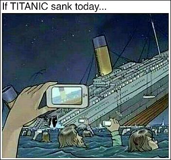 Titanic-sanktoday.png