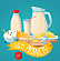 groceryposter-dairy.png