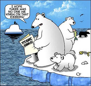 Titanic-polarbearsiceberg.png