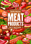 groceryposter-meats.png