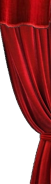 movietheatre-curtains_3.png
