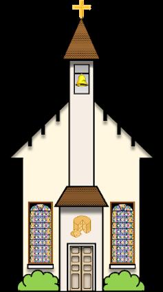 CA-Church.png