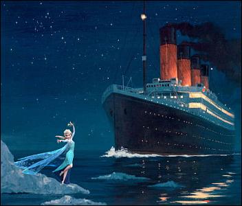 Titanic-Elsa.png
