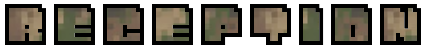 Reception-title.png