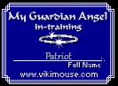 angelcert-patriot.png