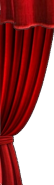 movietheatre-curtains_1.png