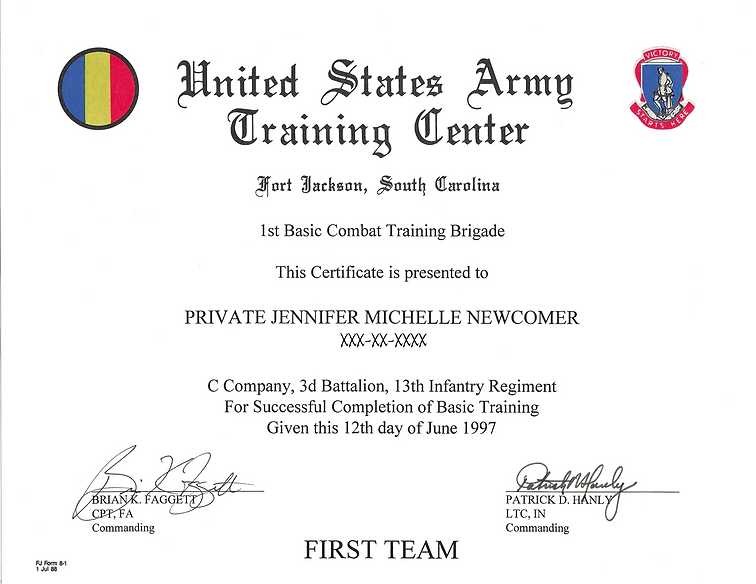 BCT-completioncertificate.png