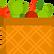 veggiebasket.png