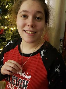 2019-12-25_ChristmasEvening-kidspresents