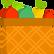fruitbasket.png